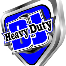 Copy_of_heavy_duty_logo_8_08