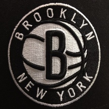Bk_logo
