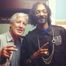 Pete_carroll___snoop
