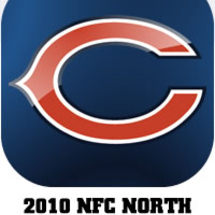 Facebook_icon_nfcnorth1