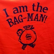 Bagman