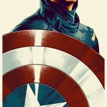 Avengers_captain_america_mondo1
