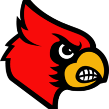 Louisvillelogo-781927