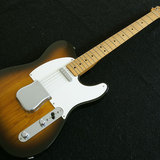 Telecaster-50s-1