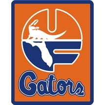 Florida-gators-alternate-logo-primary
