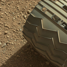 Rover_13_gallery_post