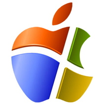 Winonmac01_apple-windows-logo