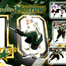 Brendan_morrow_wallpaper