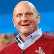 220px-steve_ballmer_at_ces_2010_cropped