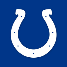 Colts-wp-27-1920