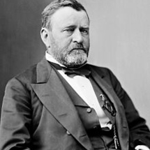 220px-ulysses_grant_1870-1880