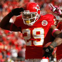 Eric-berry
