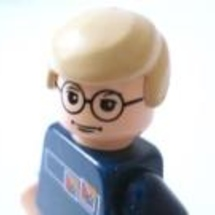 Lego_ian