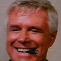 George_peppard_medium
