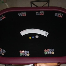 Poker_table_2