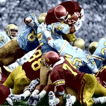 Fball82usc
