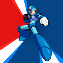 Megamanx-v4-1080