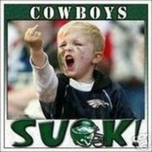 Cowboys_suck