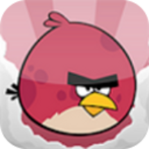 Big-red-bird-angry-birds-24207849-128-128