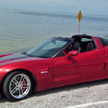 123vette