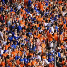 Orange_and_blue_crowd