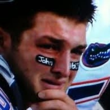 Tebow_crying