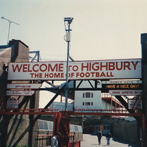 Highbury_thumb_0001