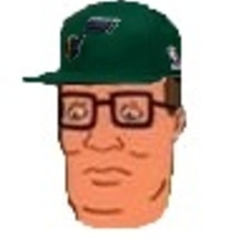 Hank_hill_jazz