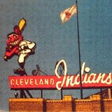 Cleveland_chief_wahoo