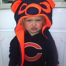 Bears_hat_lilly