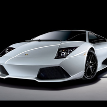 2007-lamborghini-murcielago-lp640-versace-fa-1280x960