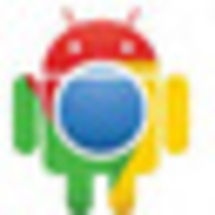 Chromedroid_small
