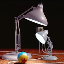 High_res_luxo