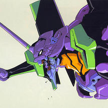421767-eva03