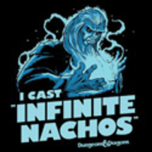 Wizard-infinite-nachos-sm