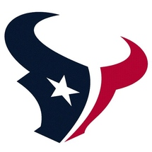 Texans