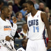 Michael_kidd_gilchrist_phoenix_suns_v_charlotte_mfqepbjpv6ul