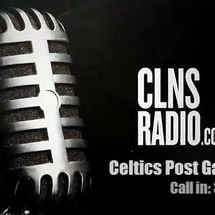 Clns_post_game_show_logo_-_new