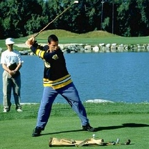 Happygilmore