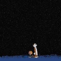 Calvin_and_hobbes_background