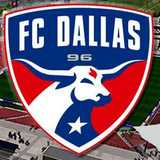 Fcdallas96