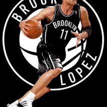 Brook-lopez2