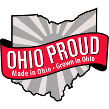 Ohio_proud_logo-_scarlet_and_gray