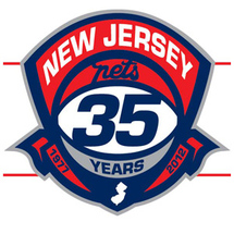Ny_nj_nets_logo_300