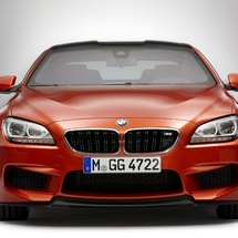 Bmw_m6