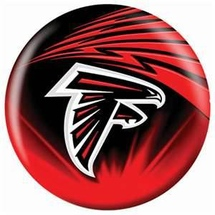 Falcons_image