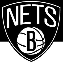 2012_brooklynnets_wallpapers_1600x12004