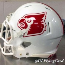 New-louisville-helmets-570x485