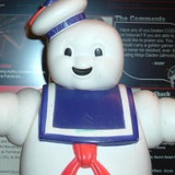Ghostbusters_stay_puft
