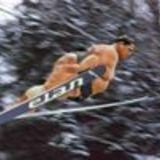 Skiing_long_jump_s
